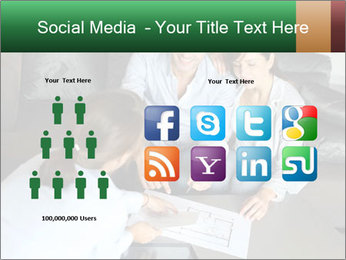 0000073820 PowerPoint Template - Slide 5