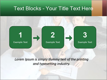 0000073820 PowerPoint Template - Slide 71