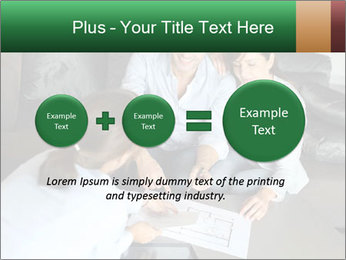 0000073820 PowerPoint Template - Slide 75