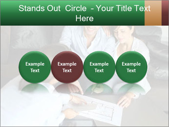 0000073820 PowerPoint Template - Slide 76