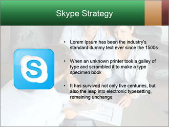 0000073820 PowerPoint Template - Slide 8