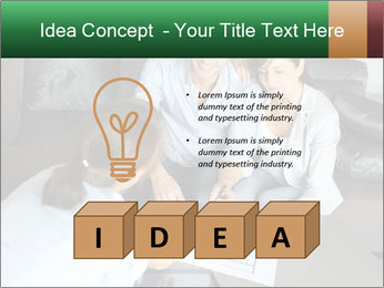 0000073820 PowerPoint Template - Slide 80