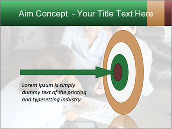 0000073820 PowerPoint Template - Slide 83