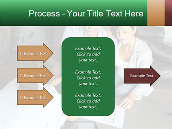 0000073820 PowerPoint Template - Slide 85