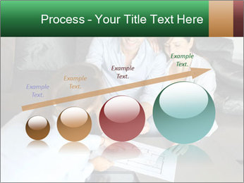 0000073820 PowerPoint Template - Slide 87