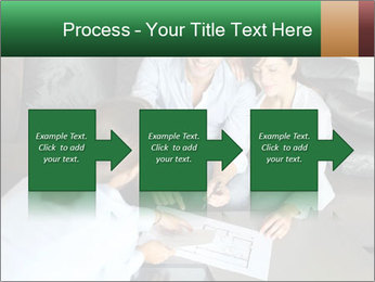 0000073820 PowerPoint Template - Slide 88