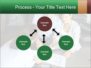 0000073820 PowerPoint Template - Slide 91