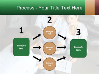 0000073820 PowerPoint Template - Slide 92