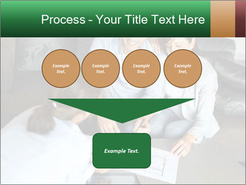 0000073820 PowerPoint Template - Slide 93
