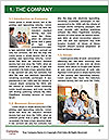 0000073820 Word Templates - Page 3