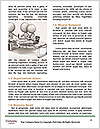 0000073820 Word Templates - Page 4