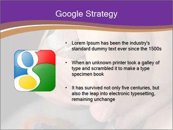 0000073821 PowerPoint Template - Slide 10