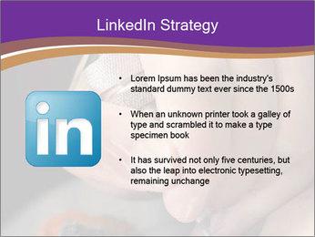 0000073821 PowerPoint Template - Slide 12
