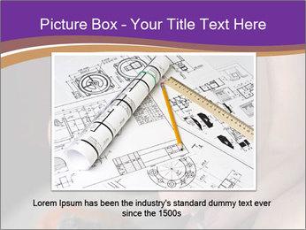 0000073821 PowerPoint Template - Slide 15