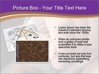 0000073821 PowerPoint Template - Slide 20