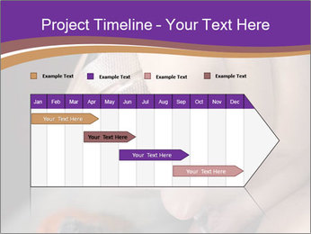 0000073821 PowerPoint Template - Slide 25