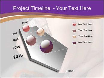 0000073821 PowerPoint Template - Slide 26