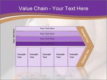0000073821 PowerPoint Template - Slide 27