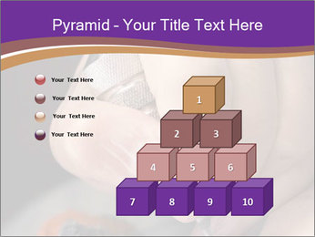 0000073821 PowerPoint Template - Slide 31