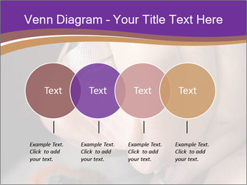 0000073821 PowerPoint Template - Slide 32