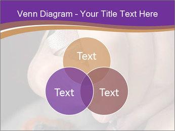0000073821 PowerPoint Template - Slide 33
