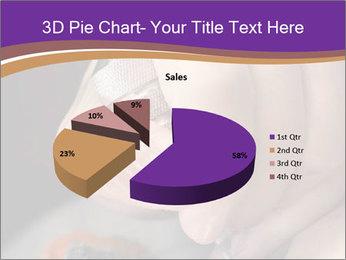 0000073821 PowerPoint Template - Slide 35