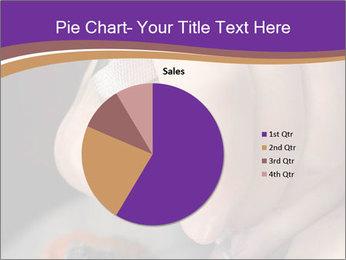 0000073821 PowerPoint Template - Slide 36