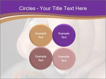 0000073821 PowerPoint Template - Slide 38