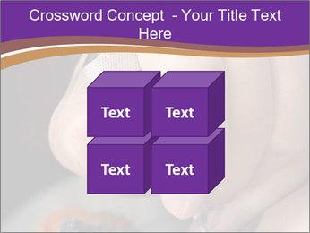 0000073821 PowerPoint Template - Slide 39