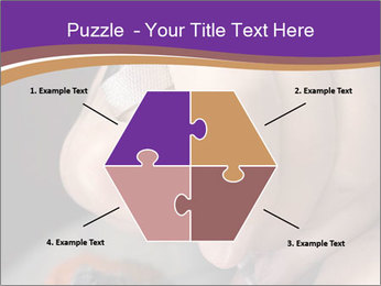 0000073821 PowerPoint Template - Slide 40
