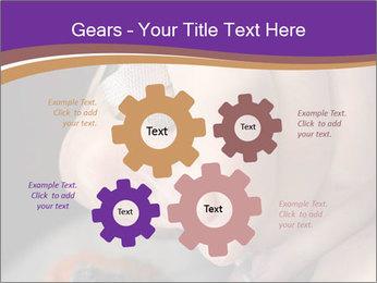 0000073821 PowerPoint Template - Slide 47
