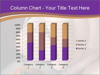 0000073821 PowerPoint Template - Slide 50