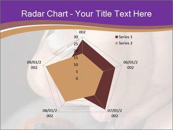 0000073821 PowerPoint Template - Slide 51