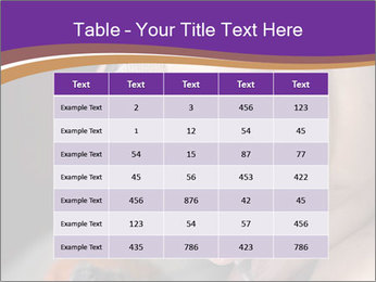 0000073821 PowerPoint Template - Slide 55