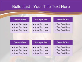 0000073821 PowerPoint Template - Slide 56