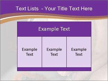 0000073821 PowerPoint Template - Slide 59
