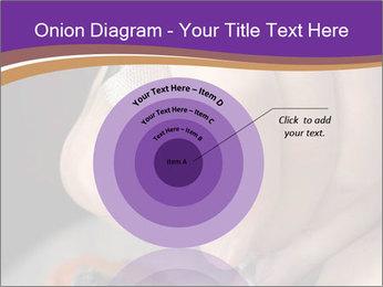 0000073821 PowerPoint Template - Slide 61