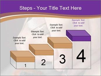 0000073821 PowerPoint Template - Slide 64