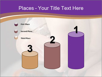 0000073821 PowerPoint Template - Slide 65