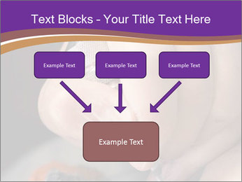 0000073821 PowerPoint Template - Slide 70