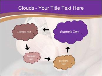 0000073821 PowerPoint Template - Slide 72