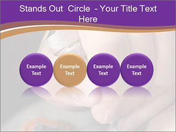 0000073821 PowerPoint Template - Slide 76
