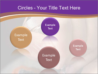 0000073821 PowerPoint Template - Slide 77