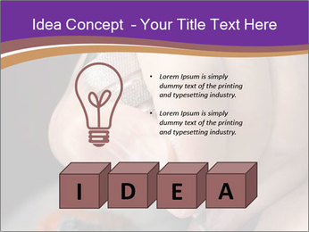 0000073821 PowerPoint Template - Slide 80