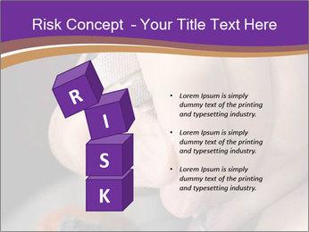 0000073821 PowerPoint Template - Slide 81