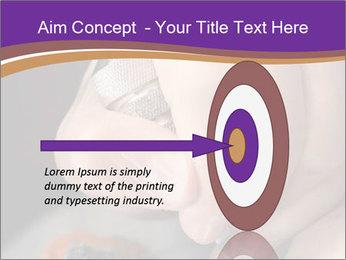 0000073821 PowerPoint Template - Slide 83