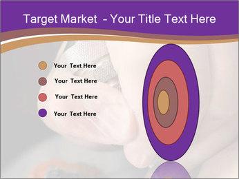 0000073821 PowerPoint Template - Slide 84