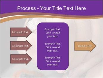 0000073821 PowerPoint Template - Slide 85