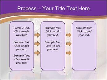 0000073821 PowerPoint Template - Slide 86