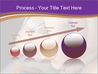 0000073821 PowerPoint Template - Slide 87